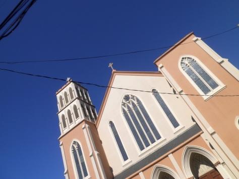 24th rencontres in san francisco